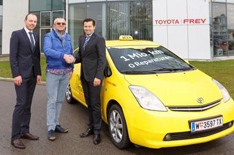Toyota-Prius-Taxi-#