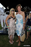 Cheryl Mercuris, Countess LuAnn de Lesseps==<br />