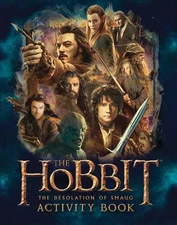 The-Hobbit-The-Desolation-of-Smaug-2014-Movie-Movie-Guide-Poster-3-650x827