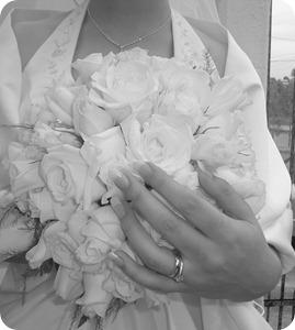 051007 Fri Espontaneas antes de la boda 014