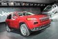 Jeep-Cherokee-2014-1
