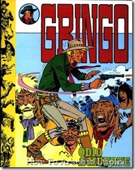 Gringo
