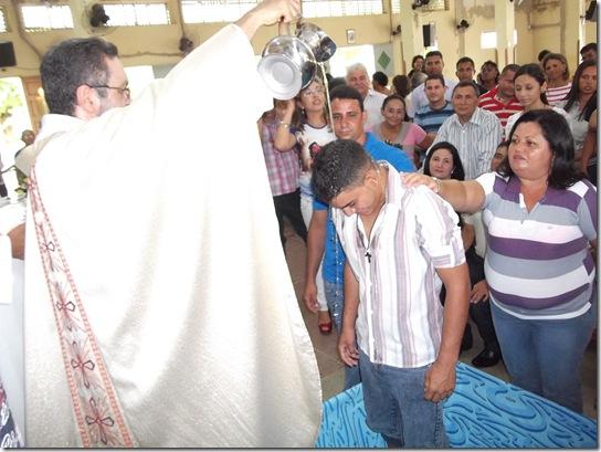 batizado (7)