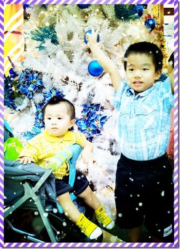 20121224_211809_mh000