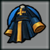 priest-robe-rare-gear-lostsaga