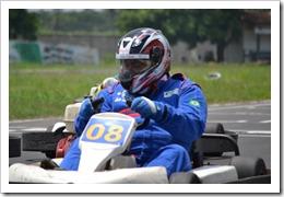 Final III Campeonato Kart (117)