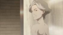 [HorribleSubs] Hanasaku Iroha - 24 [720p].mkv_snapshot_23.56_[2011.09.11_14.54.22]