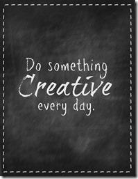 do something creative_thumb[2]