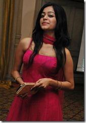 actress_janani_iyer_photo
