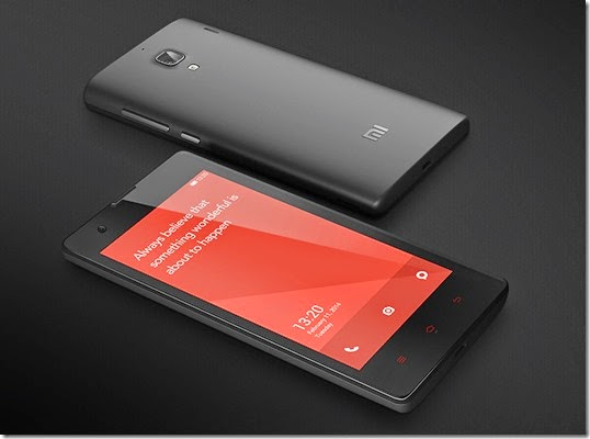 Xiaomi-Redmi-1S
