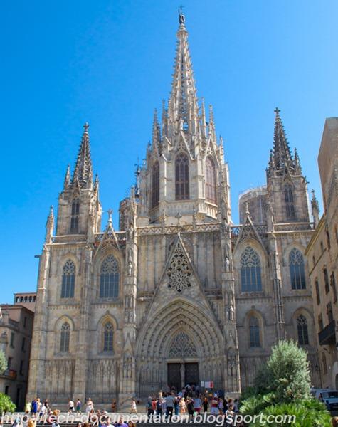 Barcelona-20120823-5