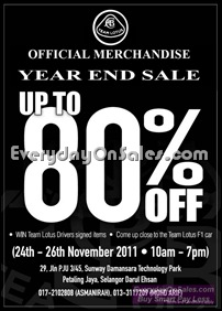 Team-Lotus-Year-End-Sale-Petaling-Jaya-Buy-Smart-Pay-Less-Malaysia