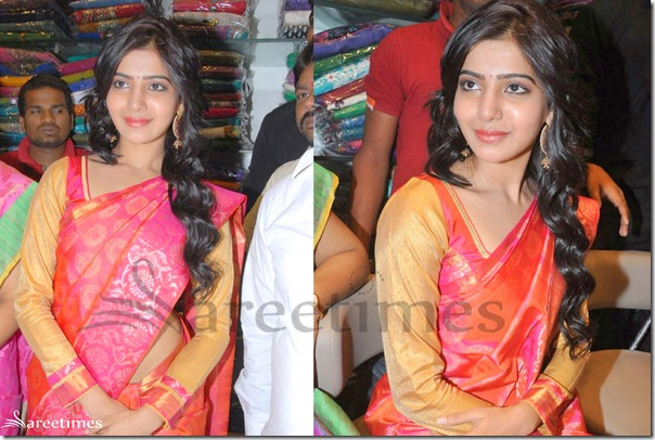 Samantha_Full_Sleeves_Saree_Blouse