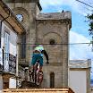 DHU_Villa_de_Sarria_2014 (77).jpg