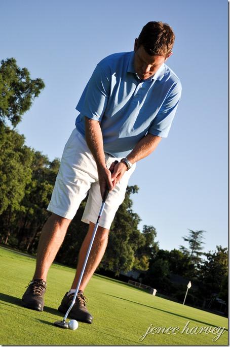 Stilwell Boys, golf-21