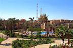 Фото 1 Tamra Beach Resort