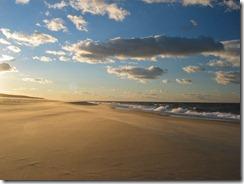 beaches 4 - cape cod