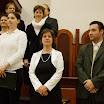 2014-12-14-Adventi-koncert-44.jpg