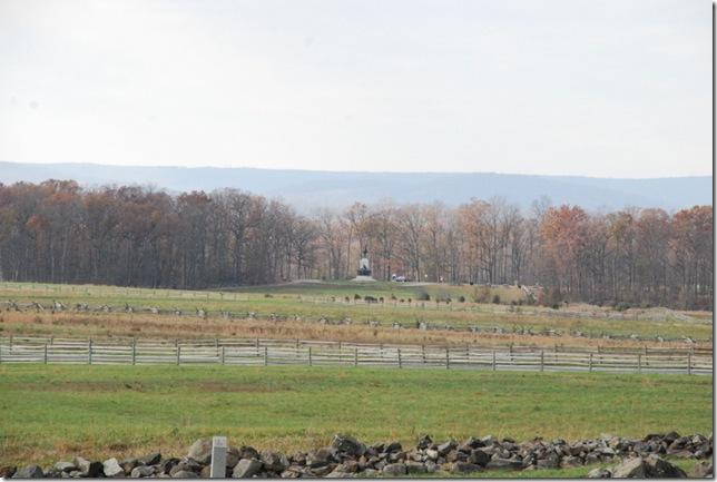 11-06-12 A Gettysburg NMP 085