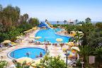 Фото 3 Stella Beach Hotel