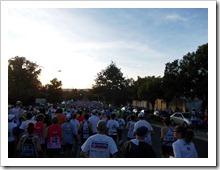 PnP Marathon (5)