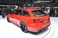 Audi-RS6-Avant-Geneva-1