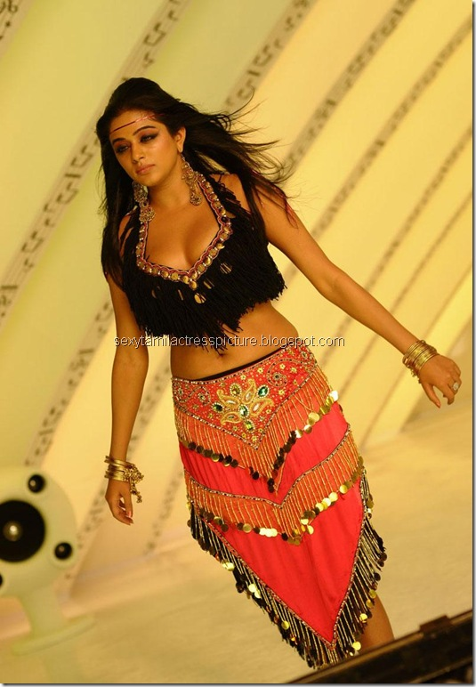Priyamani-Hot-Photos-Spicy-Stills_08