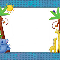 for-web-Bright-Safari-Custom-Baby-Shower-Invitation-Front-Blue-5x7-FlatCardstock.jpg