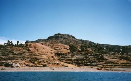 15. Insula Amantani.jpg