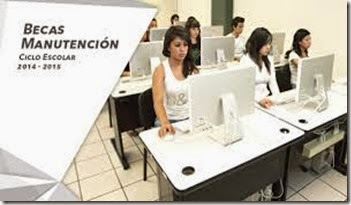 becas pronabes jalisco 2015 2016 2017 sigue estudiando requisitos