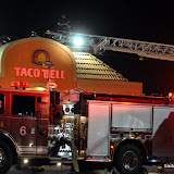 News_110428_UnkFire_TacoBell