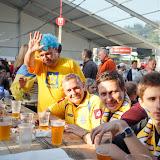 beerfest-2012-04.jpg
