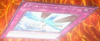 300px-DesperateGuard-JP-Anime-ZX