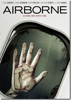 airborne-poster03