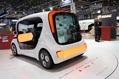 EDAG-Light Car-Sharing-Concept-4