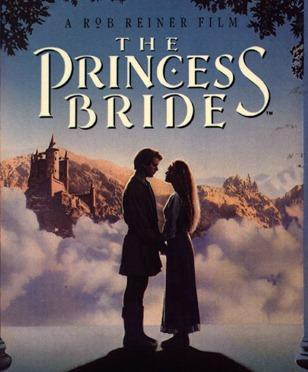 Princess-Bride-comma-dot-comma-net