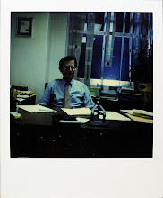 jamie livingston photo of the day February 27, 1986  ©hugh crawford