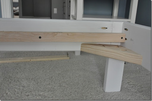 how to build a king bed frame Tykk4ppM