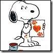 Snoopy (7)