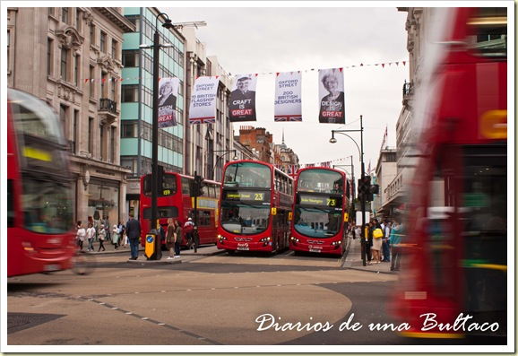 Oxford Circus-2