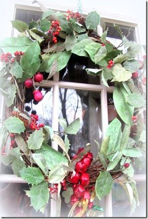wreath Elaine2