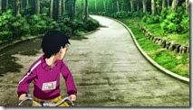Yowamushi Pedal - 02 -25