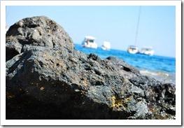 Elba 2012 - 1096