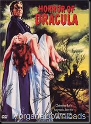 Horror de Dracula-download-hammer films