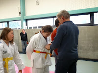 judo-adapte-coupe67-708.JPG