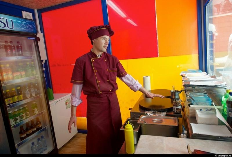 pancakesmaking-32.jpg