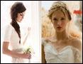 Trança-noivas-casamento-cabelo-estilo-corte-penteado