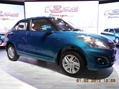 Suzuki-Swift-Dzire-18
