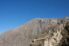 [06.096]_Ollantaytambo_Sector_Pre-Inca2