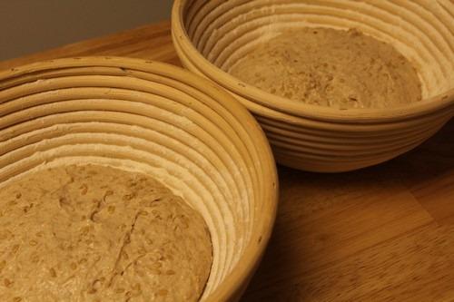 Sourdough-Spelt-Flaxseed019